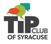 Tip Club of Syracuse